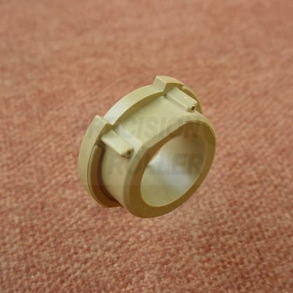 LOWER ROLLER BUSHING CANON iR2270/2870 RS5-1446-000