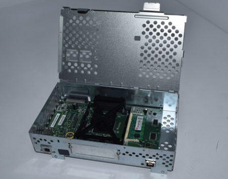 TARJETA PRINCIPAL HP LJ P4015 CB438-60002