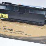 TONER KYOCERA FS-1320D/1370D TK-170/172/173/17