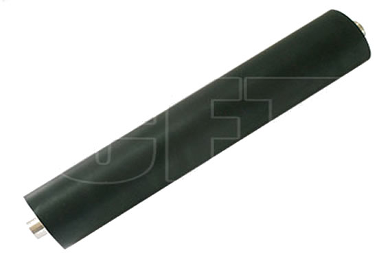 LOWER SLEEVED ROLLER TOSHIBA E-Studio 555 6LH72623000