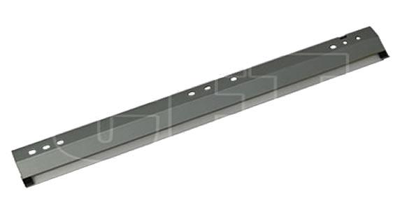 DRUM CLEANING BLADE SHARP UCLEZ0179FCZ1