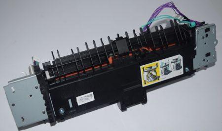 UNIDAD FUSORA HP CLJ Pro MFP M476dn RM2-5476-000