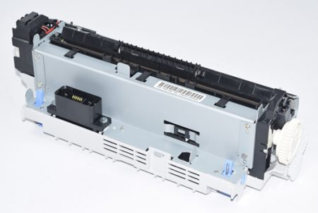 Unidad Fusora Impresora HP LJ 4250 RM1-1082-000