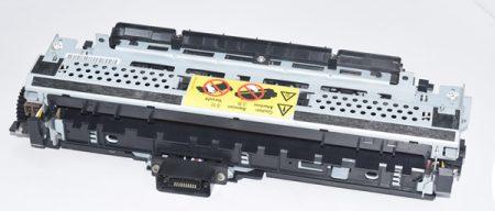 UnidadFusora HP LJ Enterprice 700 CF235-67921