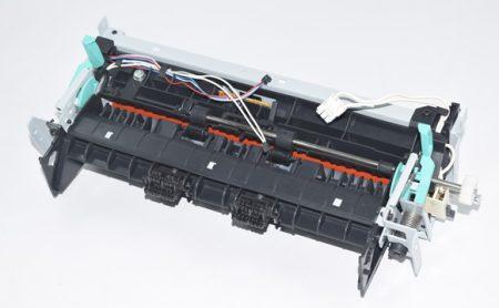 Unidad Fusora Impresora HP LJ P2015 RM1-4247-000