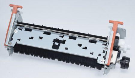 Unidad Fusora Impresora HP LJ PRO M401 RM1-8808-000