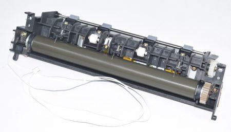 Unidad Fusora Impresora Lexmark E320 12G4484