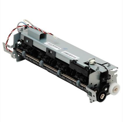 Unidad Fusora Impresora Lexmark E260 40X5344