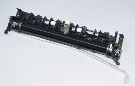 Unidad Fusora Impresora Lexmark E312 12G1935