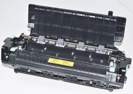 Unidad Fusora Samsung CLP-610ND JC96-04544A