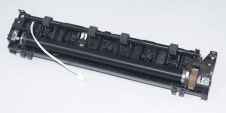 UNIDAD FUSORA SAMSUNG ML-1430 JC96-02543A