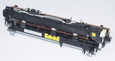 Unidad Fusora Impresora Samsung ML-1440 JC96-02439A