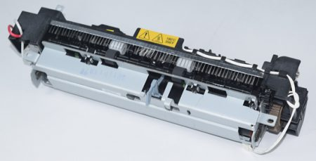 Unidad Fusora Impresora Samsung ML 2250 JC96-03105B