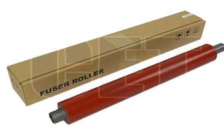 LOWER SLEEVED ROLLER SHARP NROLI1798FCZZ