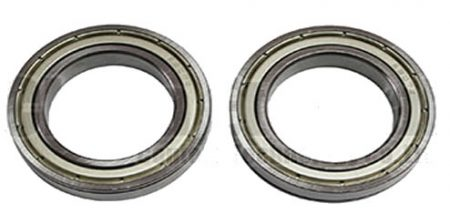 UPPER ROLLER BEARING SHARP NBRGY0855FCZZ
