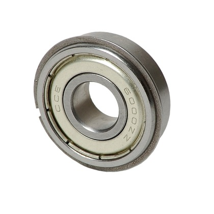 LOWER ROLLER BEARING CANON iR5000 XG9-0018-000