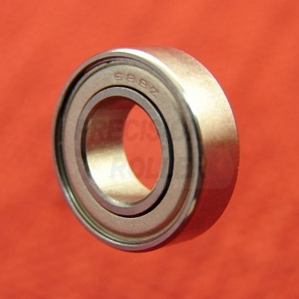 LOWER ROLLER BEARING CANON iR ADVANCE 4025 XG9-0172-000