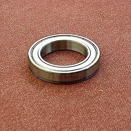 UPPER ROLLER BEARING CANON iR5000 XG9-0325-000