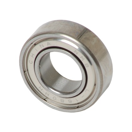 LOWER ROLLER BEARING CANON iR3570 XG9-0387-000