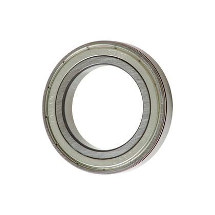UPPER ROLLER BEARING CANON iR7200 XG9-0421-000