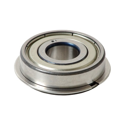 LOWER ROLLER BEARING CANON iR7200 XG9-0447-000