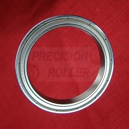 UPPER ROLLER BEARING CANON iR5055 XG9-0563-000