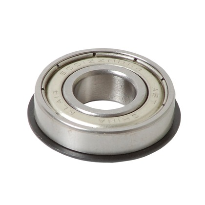 LOWER ROLLER BEARING CANON iR5055 XG9-0636-000