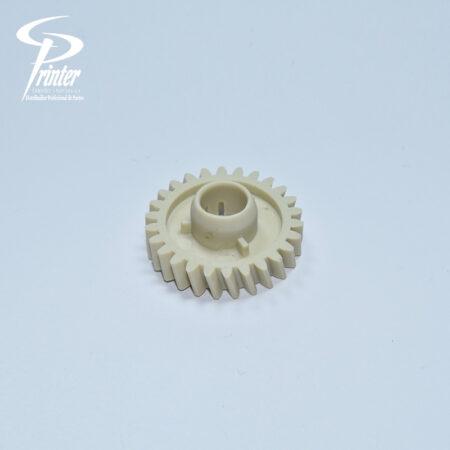 Engranaje De Rodillo Presión HP LJ P1606 RU7-0139-000