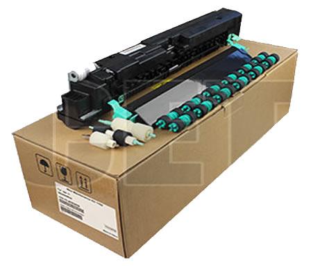 NEW  MAINTENANCE  110V  XEROX Phaser 5500  109R00731