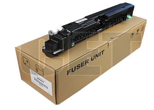 NEW FUSER ASSEMBLY XEROX 110V 126K18300