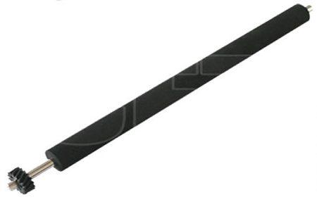 TRANFER ROLLER W/Gear LEXMARK T640 40X0130