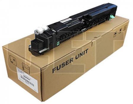 NEW FUSER ASSEMBLY 220V XEROX Phaser 5500 126K18301