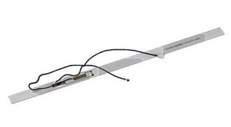 HEATING ELEMENT 220V JAPAN LEXMARK E260 40X5345-Heat