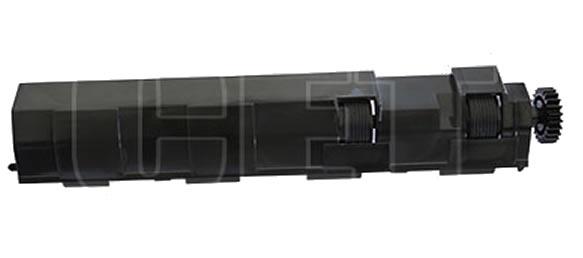 PAPER SEPARATION ROLLER LEXMARK 40X7713