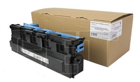 WASTE TONER CONTAINER LEXMARK 54G0W00