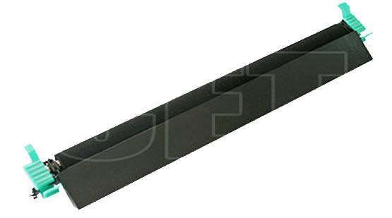 TRANFER ROLLER ASSEMBLY XEROX802K56095