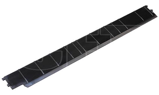 FUSER ENTRANCE GUIDE LEXMARK T640 99A1591
