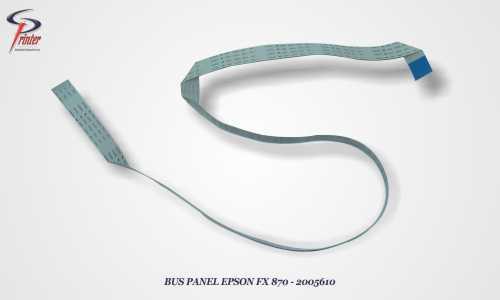 BUS DATOS EPSON FX 870 2005610