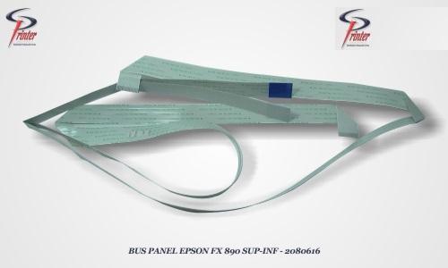 BUS DATOS IMPRESORA EPSON FX 890 2080616