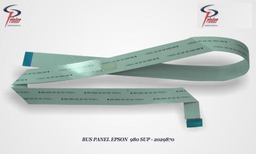 BUS DATOS IMPRESORA EPSON FX 980 SUP 2029870