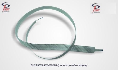 BUS DATOS IMPRESORA EPSON FX 2170 2019015