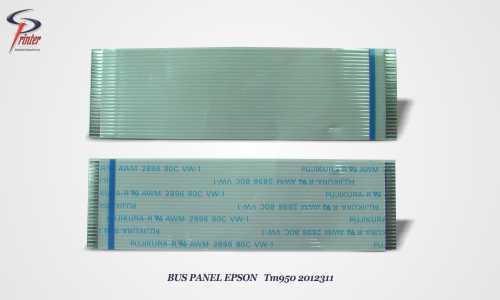 BUS DATOS EPSON TMU 950 2012311
