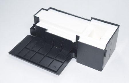Almohadilla Impresora Epson L555 1577674