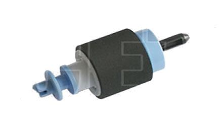 CASSETTE PICKUP ROLLER ASSEMBLY HP LJ M5035 RM1-2988-050