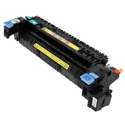 UNIDAD FUSORA HP CLJ CP5520/CP5525/M750 CE707-67912