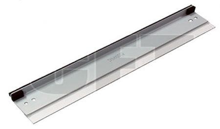 WIPER BLADE KYOCERA Fs-1030D DK120-BLADE
