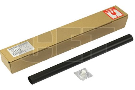 FUSER FIXING FILM BLACK (OEM) HP LJ P2035 RM1-6405-film
