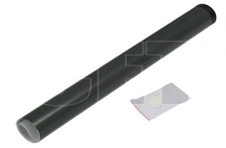 FUSER FIXING FILM OEM HP LJ 4000 RG5-2661-film