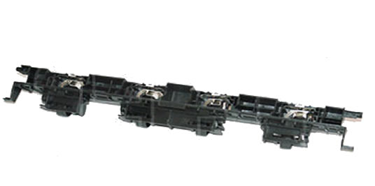 FUSER GUIDE DELIVERY HP LaserJet 4345MFP DR-4345