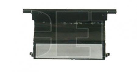 SEPARATION PAD ASSEMBLY KYOCERA Fs-1300D 2HS94040